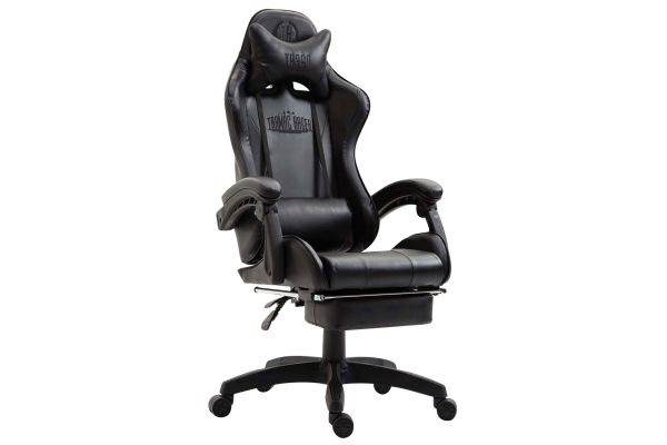 Silla Gaming Ignite