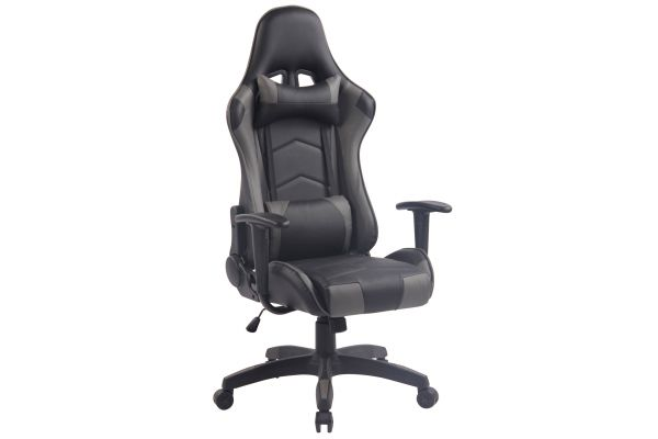 Silla Racing Miracle V2