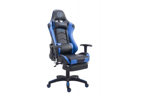 Silla Gaming Turbo